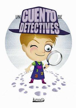 Un cuento de detectives