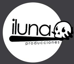 Iluna Producciones